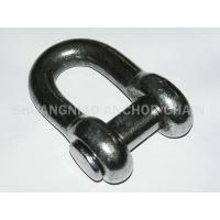 Quality End shackle for sale