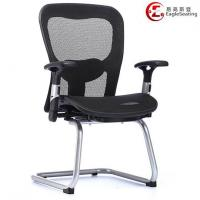 Luxury Office Chair Luxury Office Chair Images