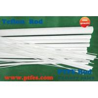 Quality PTFE Rod for sale