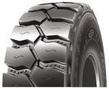 Quality New Tire MX970 for sale