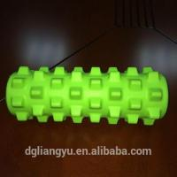 EVA fitness products Hot selling Exercise foam roller