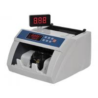Mult-currency counter & detector Product InfoH-6300