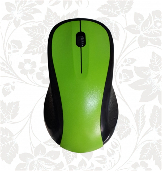 Buy Wired Mouse KB8153 at wholesale prices