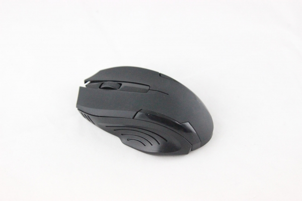 Buy Wired Mouse M713 at wholesale prices