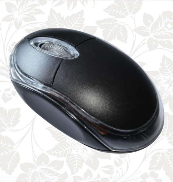 Buy Wired Mouse M101U at wholesale prices