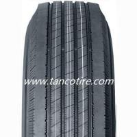 Quality High quality New radial truck and bus tires for all positions for sale