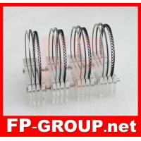 Quality CAR Asian SERIES Honda F20A PT1 PT1CA ASCOT Accord piston ring for sale