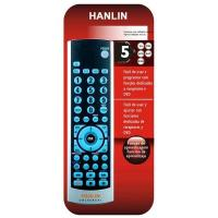 Quality UNIVERSAL REMOTE CONTROL for sale