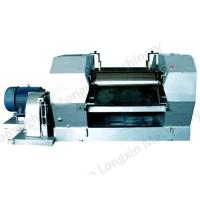 Quality JR-YSP400 Heating Type Hydraulic Three Roller Mill for sale