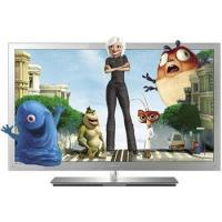 Buy cheap Samsung UN46C9000 HDTV 3-D LED LCD 46 Item No.: 1550 from wholesalers