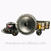 Ev Speakers For Cars  Cheap