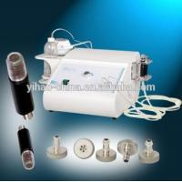 Quality IHSPA7.0 micro crystal dermabrasion machine for sale