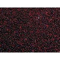 Buy cheap Frozen Fruits NAME: Frozen Lingoberry from wholesalers