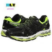 Quality Sport shoe New designer athletic shoes for sale