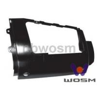 Quality VOLVOFH12FH16FM12 A-056 for sale