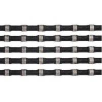 Quality Reinforced concrete cutting Wire saw for sale