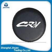 Quality Spare Tyre Cover for SUV/Truck/ for sale