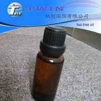 Quality Pure and Natural oil Essential oil Tea Tree Oil for sale