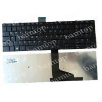 Quality Wired Type Laptop German Computer Keyboard , German Letters Keyboard for sale