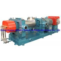 Quality Rubber Refining Mill (Rubber Refiner) for sale