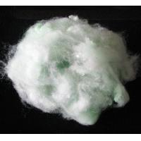 Quality Colored Fibers(1) for sale