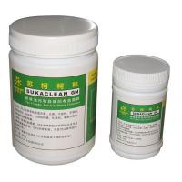 Quality SUKAClean-GR/C Biological Product for Grease Degradation& Pipeline Dredging for sale