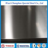 Quality 316 stainless steel sheet on line shopping for sale