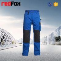 high quality winter ladies formal pant suits
