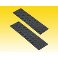 China Customized Car Accessories Products  Non-slip rubber stair tread NO.: XF-311 on sale
