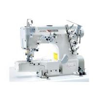 hem stitching machine
