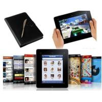 Learning tablet pc X50