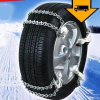 Quality Emergency snow chainⅠ for sale