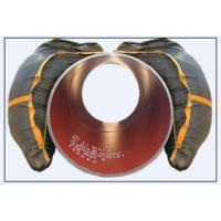 U1 geotextile pipeline weight