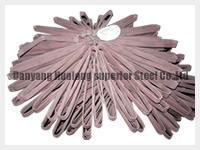 Quality FE-CR-AL ALLOY for sale