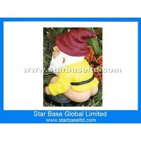Quality Resin ornament GDD009 for sale