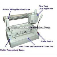 Manual Binding Machine