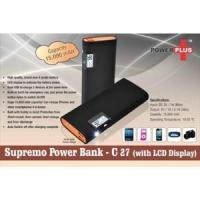 Buy Online Power Banks of Various Capacities from Sparket