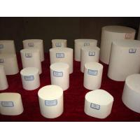 Quality Honeycomb ceramic substrate (used in vehicle) for sale