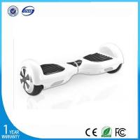 Quality 2015 popular 2 wheels powered unicycle 2 wheel self balancing electric scooter for sale