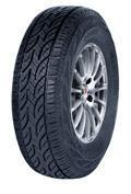 Quality Car tire / PCR /SUV/ UHP /LTR TS860 SUV TYRE for sale