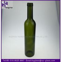 Colored glass wine bottles colored glass wine bottles images for Where to buy colored wine bottles