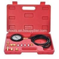 Buy cheap Gear Puller Tool Cylinder Leak Detector For Car from wholesalers