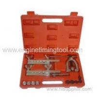 Buy cheap Puller Tools 13Pcs Double/Bubble Flaring Tool Kit from wholesalers