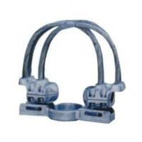 Tubular Bus-bar Expansion Joints(Type Mgs/mgss)