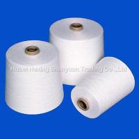Quality 100%Polyester spun sewing thread 20s-60s for sale