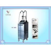 Buy cheap 2015 Hot sell radio frequency RF skin tightening beauty machine from wholesalers