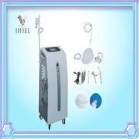 Buy cheap Hot Sale Almighty Oxygen Water Jet Peel Machine for Skin Care from wholesalers
