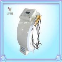 Buy cheap New Oxygen Jet peel machine Skin Care hydrodermabrasion water oxygen beauty machine from wholesalers