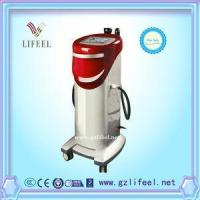 Buy cheap RF Beauty machine for sale from wholesalers