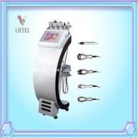Buy cheap New Oxygen Jet Skin Care beauty machine for sale from wholesalers